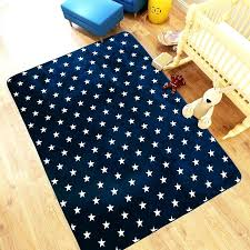 star area rug star mat night stars carpets for living room children rugs and carpets coffee