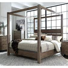 full canopy bed frame – kgautorepair.co