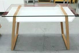 brilliant simple desks. Office Furniture John Lewis. Lewis Brilliant Buy Desk Tables S Simple Desks D