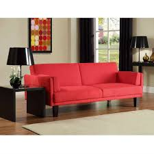 walmart futon sofa bed floor futons floor aria futon sofa bed