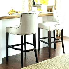 outdoor counter stools height chairs with arms medium size of kitchen for bar