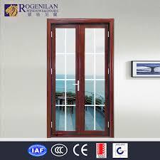 double office doors incredible rogenilan interior door with frosted glass insert regard to 25