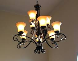 chandelier cleaning companies chandelier