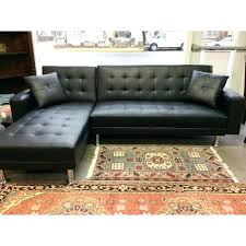 black leather couches black leather sectional black leather sofa gumtree perth
