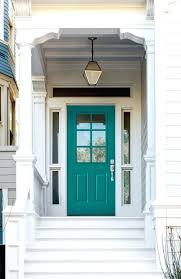 masonite smooth fiberglass entry door with clear glass masonite steel entry door reviews masonite entry doors