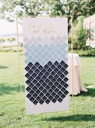 140 Best Weddings Seating Escort Cards Images In 2019