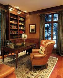 men office decor. Modren Decor Decorating Men Office Decor Ideas Verabana Home  The Gentlemans  Room Creating A Masculine Aesthetic Intended D