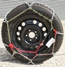 Rud Snow Chain Size Chart Semi Truck Tire Chains Near Me Chainstop Rud Grip 4x4
