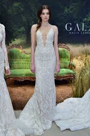 335 best images about BRIDAL on Pinterest Marchesa Reem acra.