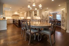 New Jersey Kitchen Cabinets Custom Cabinetry Archives Page 3 Of 5 Kountry Kraft