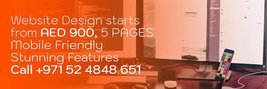 Web Designer Mall Freelance Web Designer Dubai Web Design Dubai Freelane Web