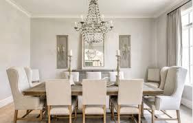 Small Picture Latest Furniture Trends Awesome Anna Casa Interiors Salone Del