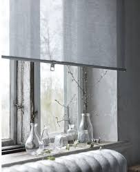 window shades ikea. Modren Window They Were Replaced By A Newer Model Introduced In The 2017 IKEA Catalog  Drop The New SKOGSKLVER Roller Blinds  On Window Shades Ikea P