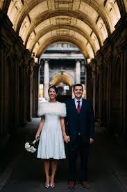 The 25 Best Registry Office Wedding Ideas On Pinterest Registry