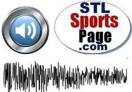 AUDIO: Rob Rains on Press Box Show on 590 with Brian Hoffman and Jim Heuer.  10-28-2020 - STLSportsPage