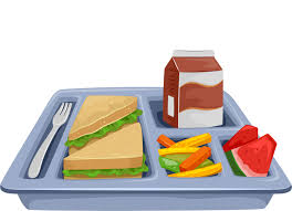 lunch tray clipart. Brilliant Tray Clipart Lunch Tray On Lunch Tray Clipart