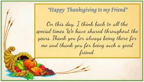 Printable Thanksgiving Cards Best Thanksgiving Printable Cards 2019 Pdf