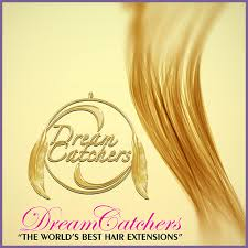 Dream Catchers Hair Extensions DreamCatchers Hair Extensions Capello Salon 79