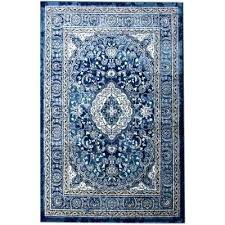 super area rugs high quality rugs transitional rug blue ivory high quality carpet nylon rug
