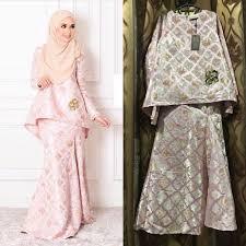 Bella Ammara Size Chart Bella Ammara Galadriele Kurung Muslimah Fashion Others On