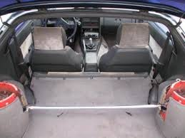 mazda rx7 fc interior. fcrotary 1986 mazda rx7 25439120008_large rx7 fc interior