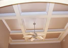 Pictures Of Types Of Ceilings 9g18