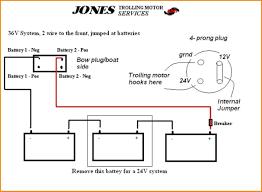 marinco 12 24v wiring diagram wiring diagram for you • marinco 24 volt wiring diagram wiring diagram origin rh 15 3 darklifezine de cole hersee solenoid