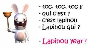 Résultat de recherche d'images pour 'texte lapino'