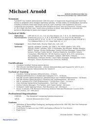 Awesome As400 Resume Samples Free Job Resumes