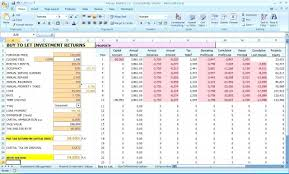 free finance spreadsheet template income spreadsheet template small business for and