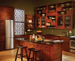 Brilliant Custom Kitchen Cabinet Makers Captivating With Home On Design