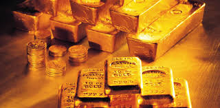 Image result for pics of gold cartel