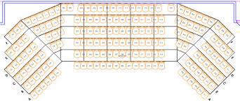 Idaho Shakespeare Seating Chart One Man Two Guvnors Theatresquared