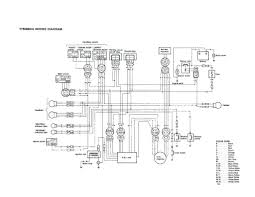 yamaha kodiak wiring diagram schematic wiring 2000 gtp wiring diagram schematic wiring library rh 5 csu lichtenhof de wiring diagram for yamaha kodiak 400 atv yamaha kodiak 450 wiring