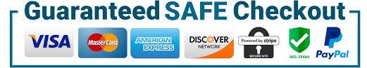 Image result for trust badges for websites