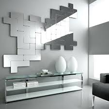 Small Picture Contemporary Wall Mirror best 25 wall mirror ideas ideas on