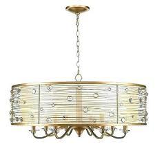 home depot drum chandelier chandeliers gold drum chandelier modern chandeliers lighting the home depot 8 light home depot drum chandelier