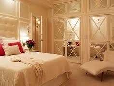 basement bedroom ideas no windows. Basement Bedroom Without Windows Magnificent Decor Inspiration Ideas No N