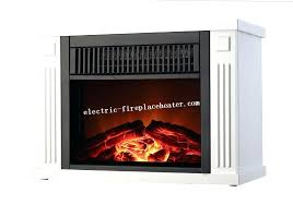 small white electric fireplace white small electric fireplace home hardware electric fireplaces heater