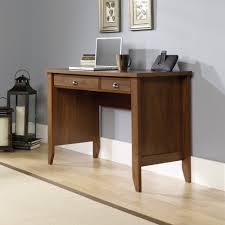 assembled office desks. Computer Desk Assembled Office Desks 0
