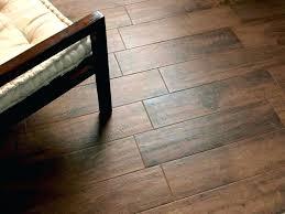 hardwood and ceramic flooring combined tile floor or in kitchen brilliant hardwood flooring