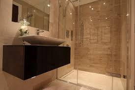 luxury small wet room small wet room idea