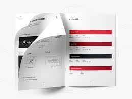 Branding Design Case Study 6 Creative Stages Of Branding Design Step By Step Guide