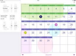 Pregnacy Clander My Pregnancy Calendar App Price Drops