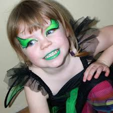 the 25 best ideas about witch face paint on witch face spider witch makeup and pretty