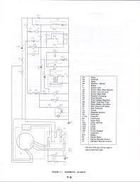 wiring diagram for onan generator the wiring diagram r k products onan kv wiring 1 0 00 wiring diagram