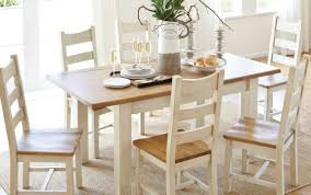 chairs seats good table small set top stowaway inch clearance large room modern white glass dining