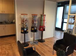 Tubz Vending Machines For Sale Interesting Operator News