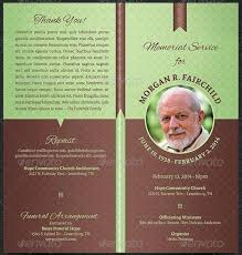 Free Funeral Templates Prayer Card Template Free Funeral Templates