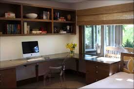 Emejing Spare Bedroom Office Design Ideas Images Moonrpus - Home office in bedroom